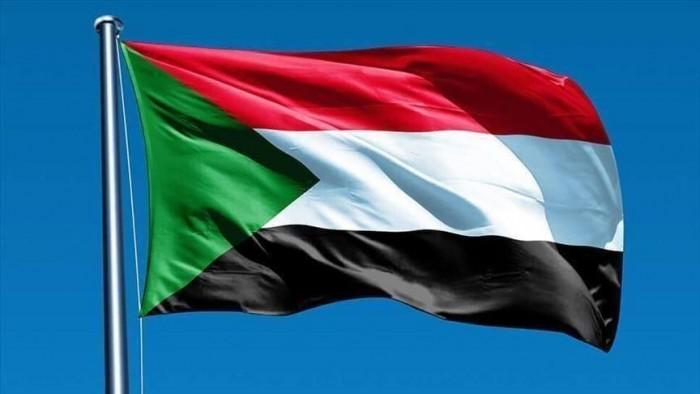 مفاوضات السلام بالسودان.. توقيع 7 بروتوكولات مع الحركات المسلحة