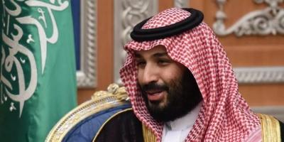 الشريدة يكشف سبب استهداف أعداء السعودية لـ محمد بن سلمان