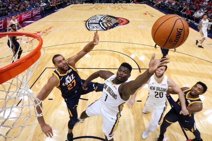 المسائل الاجتماعية تسيطر على استئناف دوري السلة الأمريكي
