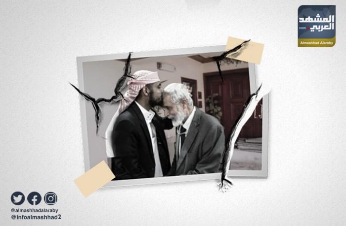 محاصرة الإرهاب.. إخوان اليمن ومحمود عزت (إنفوجراف)