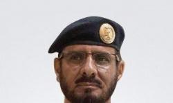 العاهل السعودي يكلف الفريق ركن مطلق الازيمع بقيادة القوات المشتركة