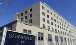 أمريكا: إيران هي راعي الإرهاب الأول في العالم