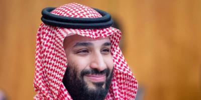 ولي العهد السعودي يهنئ المشيشي بتشكيل الحكومة التونسية