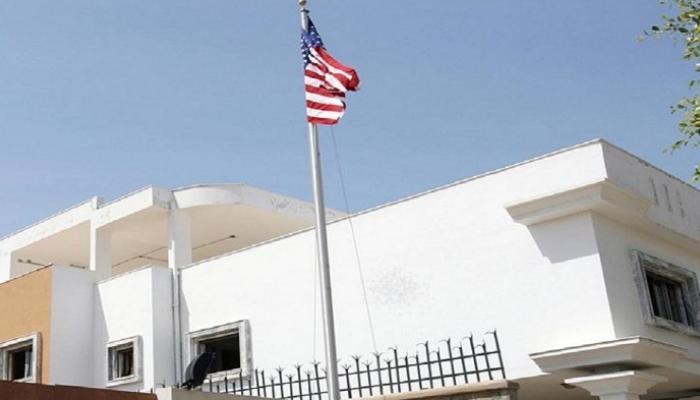 أمريكا تفرض عقوبات جديدة على شركات تشحن وتبيع البتروكيماويات إلى إيران