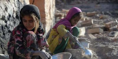 الأمم المتحدة تكشف عن كارثة.. نصف أطفال العالم محرومون من التعليم