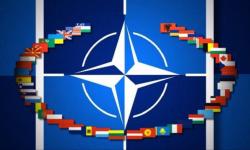 الناتو: المعارض الروسي تم تسميمه بمادة كيماوية وعلى موسكو تفسير ذلك