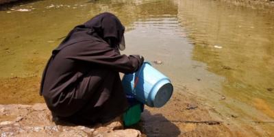 كير: نقص المياه يزيد من مخاطر كورونا باليمن