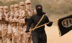 تقرير أمريكي: داعش نفذ 100 هجوم إرهابي بالعراق خلال أغسطس