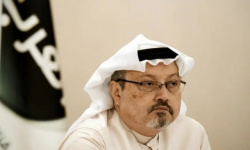 السعودية تُصدر أحكامًا نهائية بقضية خاشقجي