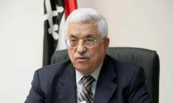 الرئاسة الفلسطينية: علاقتنا بالإمارات أخوية ولن نسمح بمحاولات خلق شرخ بيننا
