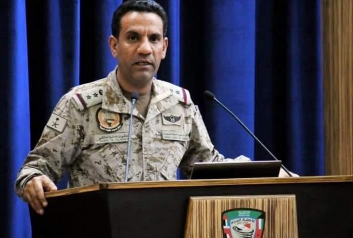 التحالف العربي يجدد دماءه لتحريك جمود السلام باليمن