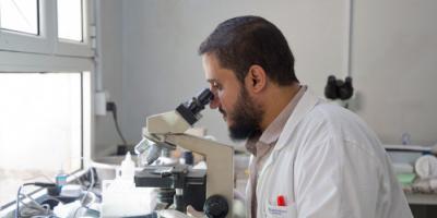 """""""الصحة العالمية"""": 165 ألف بلاغ عن إصابات بالكوليرا"""
