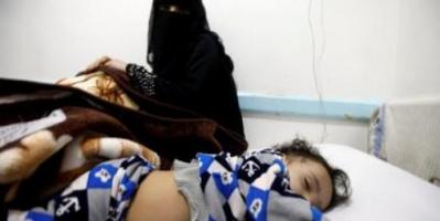 الكوليرا في اليمن.. وباءٌ منحه الحوثيون رخصة الانتشار
