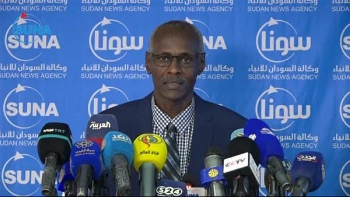 وزير الري السوداني: أتوقع انخفاض تدريجي لمستوي الفيضان