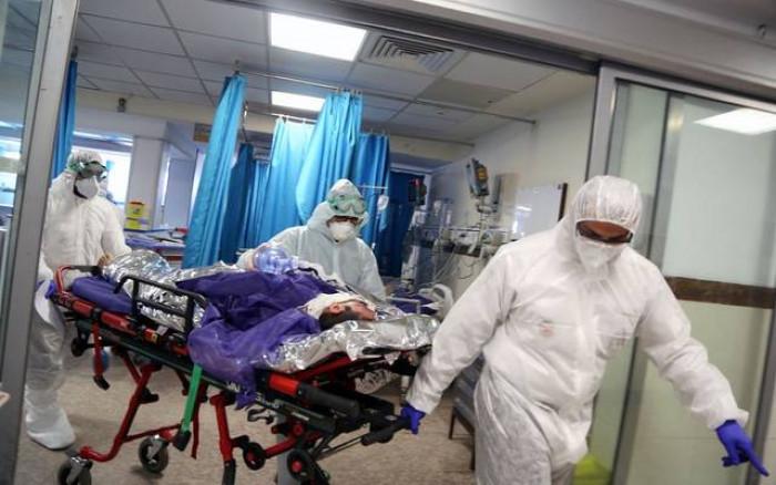 76 إصابة جديدة و11 وفاة.. كورونا يسجل حضورًا في فيكتوريا