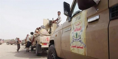 جهود المشتركة في الحديدة.. كيف تُجهِض إرهاب الحوثيين؟