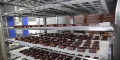 تحذيرات من تناول الشوكولاتة بكثرة..لهذه الأسباب