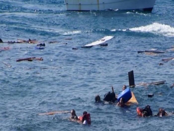 فقدان 7 بحارة إثر غرق مركب صيد في تونس