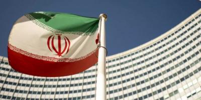 صحفي يكشف مفاجأة عن أعداد المدمنين في إيران