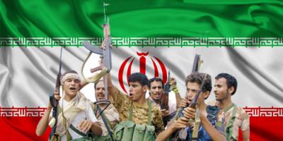 الضغط الأمريكي على إيران.. هل يجهِض إرهاب الحوثي؟