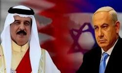 البحرين وإسرائيل توافقان على توقيع اتفاق سلام