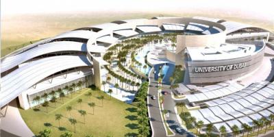 """جامعة دبي تطور ثلاجة ذكية تعمل بتقنية الصوت """"أليكسا"""""""