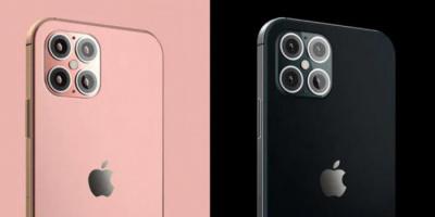 بكاميرا خيالية..أبل تعلن عن مواصفات هاتفها الجديد