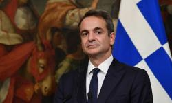 اليونان تعتزم تعزيز جيشها بـ15 ألف جندي وآليات عسكرية