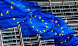 الاتحاد الأوروبي يُعلن ترحيبه باتفاق السلام البحريني الإسرائيلي