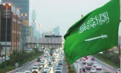 السعودية تُعلن فتح كافة منافذها البرية والجوية والبحرية تدريجيًا