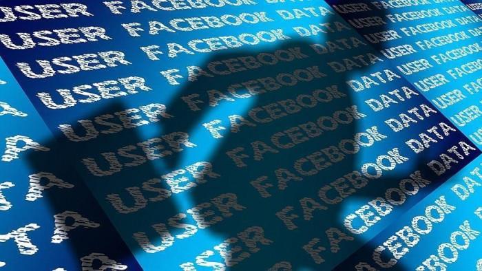""" """"الخصوصية"""".. فيسبوك تحاول الابتعاد عن وعودها للمستخدمين بهذه الطريقة"""