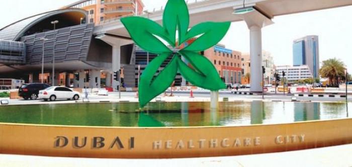 الإمارات تحقق المرتبة الأولى في السياحة العلاجية بالمنطقة