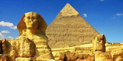 مصر والسعودية تبحثان سبل التعاون الأثري وتنشيط السياحة
