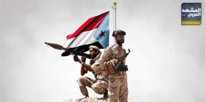 دبلوماسية الانتقالي تقود لحل أزمة رواتب العسكريين الجنوبيين