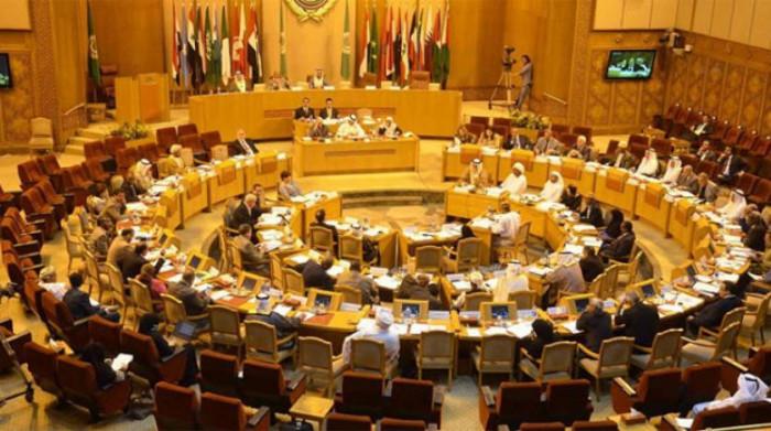 البرلمان العربي: مليشيا الحوثي تتبنى استراتيجية تصعيدية