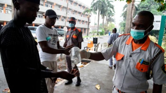 بوركينا فاسو تسجل 193 إصابة جديدة بكورونا دون وفيات