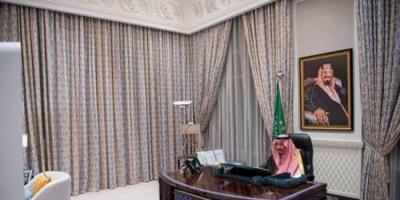 """""""الوزراء السعودي"""" يدين التصعيد العدائي لمليشيا الحوثي"""