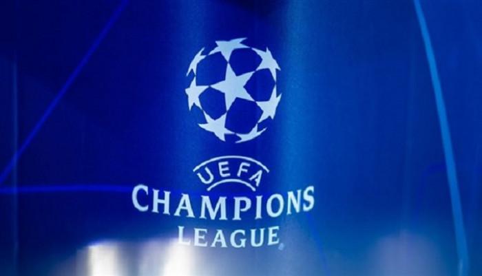 بطل كأس أوروبا السابق يخرج من تصفيات دوري أبطال أوروبا