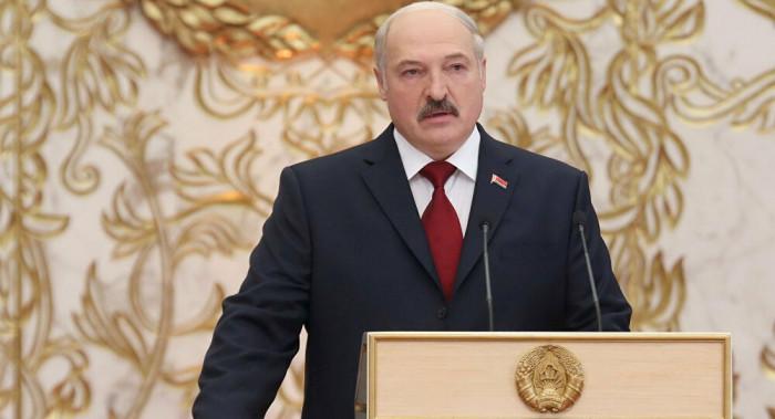 المعارضة البيلاروسية: ضمانات أمنية لـلوكاشينكو إذا تخلى عن السلطة سلميا