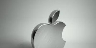 أبل تكشف النقاب عن جهاز iPad من الجيل الثامن
