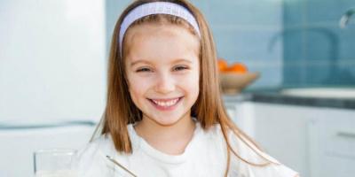 نصائح طبية بضرورة تناول الأطفال لوجبة الإفطار