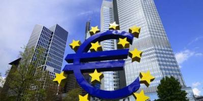 ارتفاع الفائض التجاري المعدل لمنطقة اليورو إلى 33.1 مليار دولار