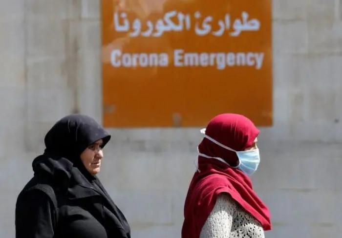 لبنان يُسجل 7 وفيات و634 إصابة جديدة بكورونا