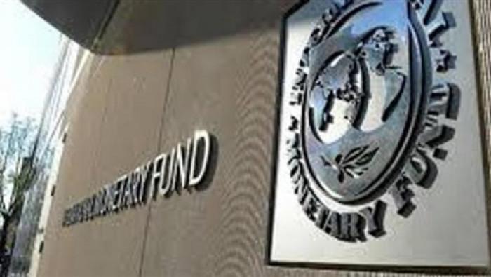 النقد الدولي يوافق على زيادة القرض المقدم إلى أنجولا
