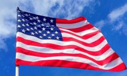 أمريكا تفرض عقوبات على 47 فردا وكيانا إيرانيا متورطا بشبكة تهديد إلكتروني