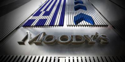 موديز تعدل نظرتها لمستقبل قطاع التصنيع العالمي من سلبية لمستقرة