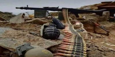 إحباط تفجير الجُبّ.. الجنوب يفكّك مؤامرة الحوثيين في الضالع
