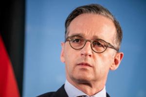 ألمانيا: 3 أولويات لحل النزاع في اليمن