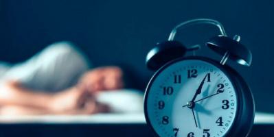 دراسة حديثة تؤكد: النوم الجيد يرتبط بالوزن الصحي