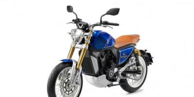 """""""ماهيندرا"""" تقرر طرح 7 دراجات نارية بحلول عام 2023"""